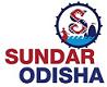 sundarodisha